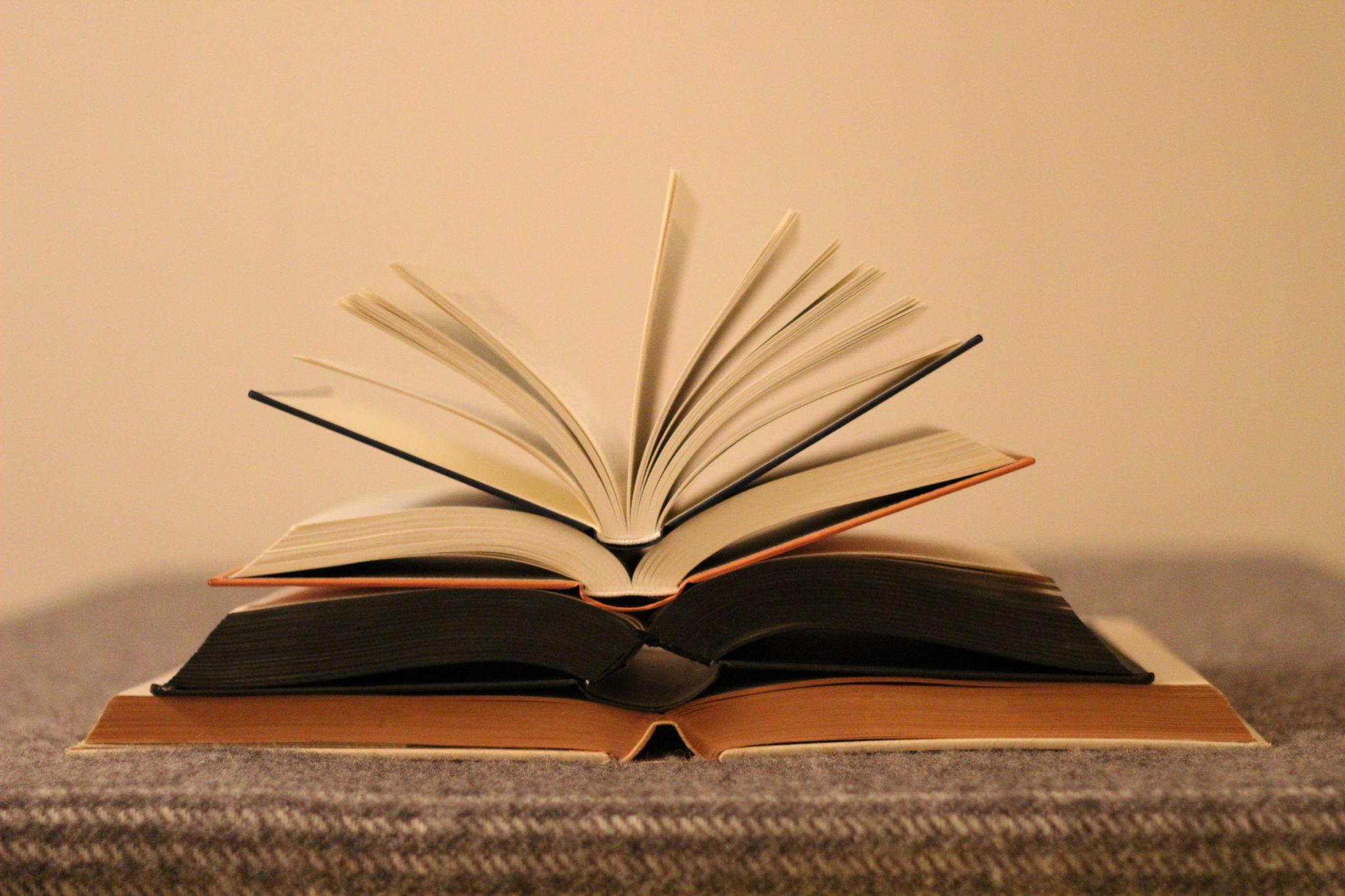 boken-ar-klar