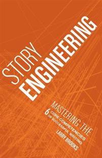 manusutveckling-story-engineering